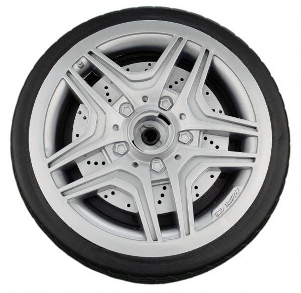 Roata EVA pentru Mercedes GL63 0