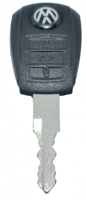 Cheie pornire masinuta diferite modele [8]