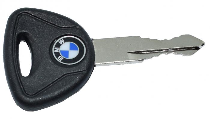Cheie pornire masinuta diferite modele [15]