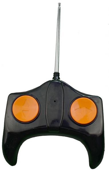 Telecomanda 27MHz pentru HC-1038 0