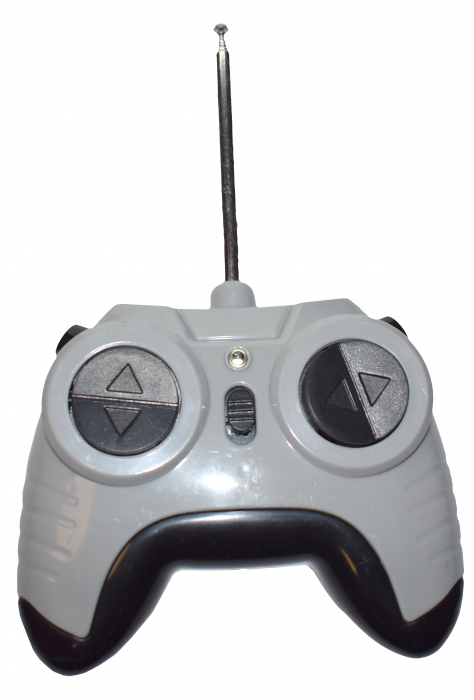 Telecomanda 27MHz 0