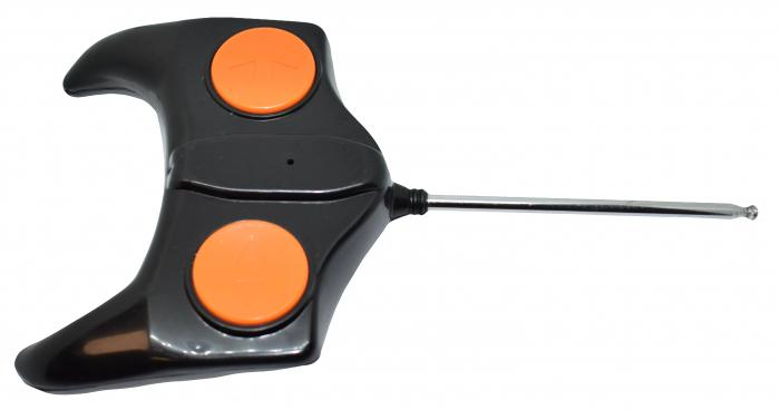 Telecomanda 27MHz pentru HC-1038 2