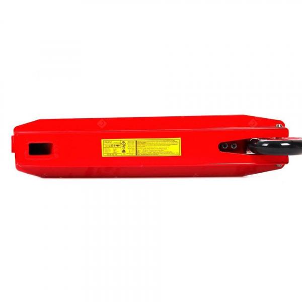 Trotineta copii Ferrari Freestyle 4