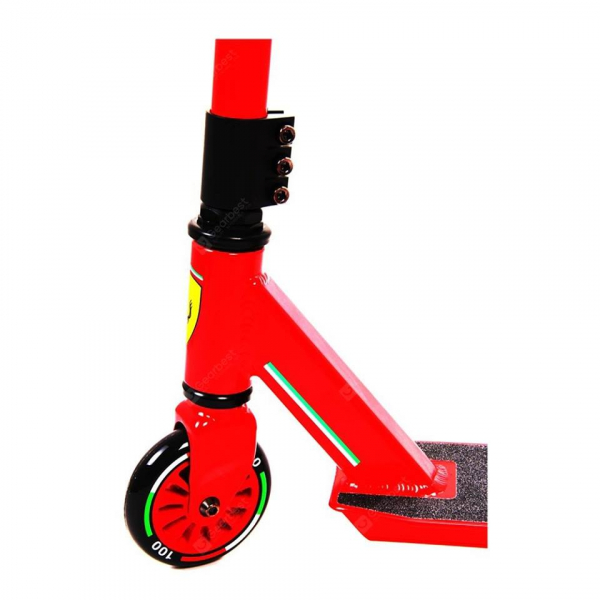 Trotineta copii Ferrari Freestyle 3