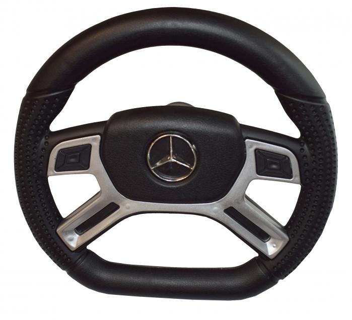 Volan pentru Mercedes GL63 6