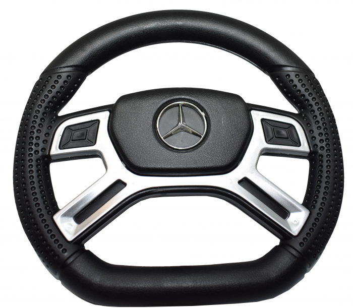 Volan pentru Mercedes GL63 2