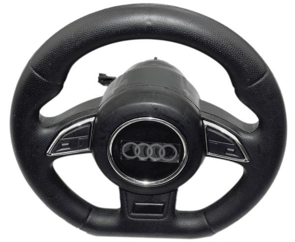 Volan pentru Audi RS5 0