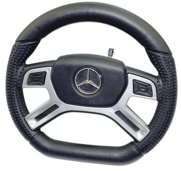 Volan pentru Mercedes GL63 0