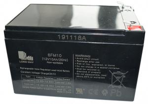 Acumulator 12V 10Ah1