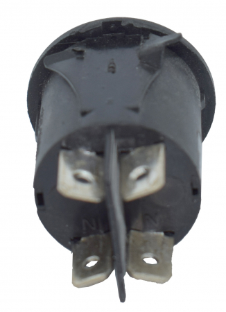Comutator pornire cu lumina, 2 pozitii, mare5