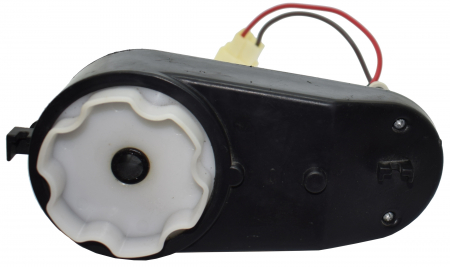 Motor actionare volan prin telecomanda 12V, model 0, 18000rpm [0]