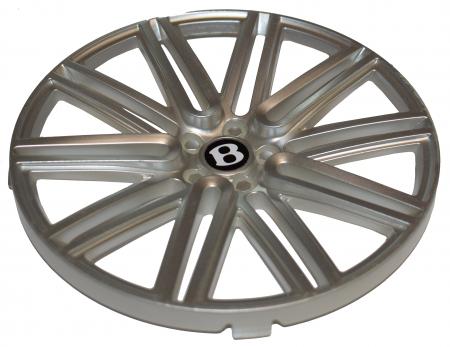 Capac roata Bentley [1]