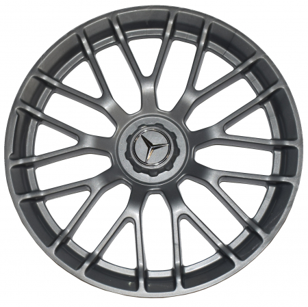 Capac roata Mercedes SL650