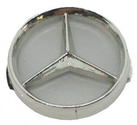 Ornament roata pentru Mercedes GL630
