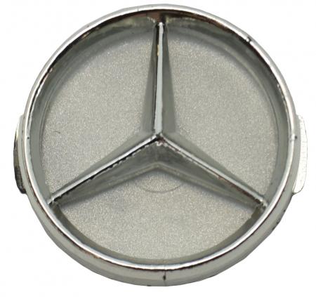Ornament roata pentru Mercedes GL631