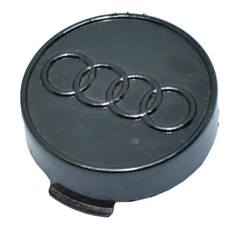 Ornament roata pentru Audi R80