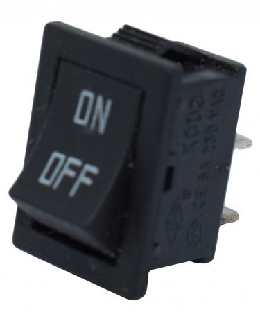 Comutator 2 pozitii mic4
