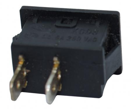 Comutator 2 pozitii mic5