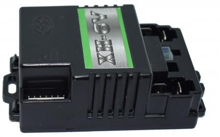 Modul telecomanda 27MHz, 6V, XH-6V1