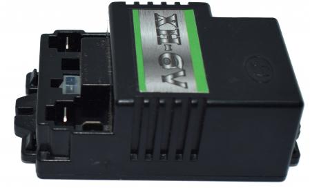 Modul telecomanda 27MHz, 6V, XH-6V2