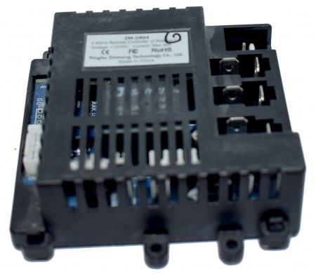 Modul telecomanda 2.4GHz, 12V, ZM-DR040