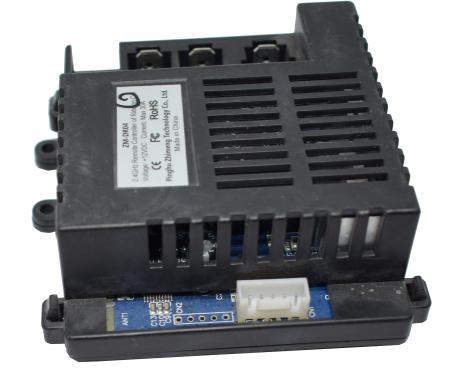 Modul telecomanda 2.4GHz, 12V, ZM-DR041