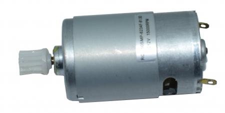 Motor 6V, 12000rpm [0]