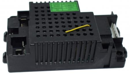 Modul telecomanda 2.4GHz, 12V, BMW X5M, CLB084-6 [0]
