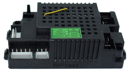 Modul telecomanda 2.4GHz, 12V, BMW X5M, CLB084-6 [2]