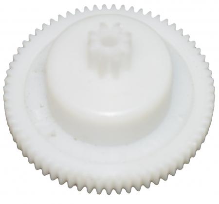 Roata angrenaj 68-8 dinti [0]