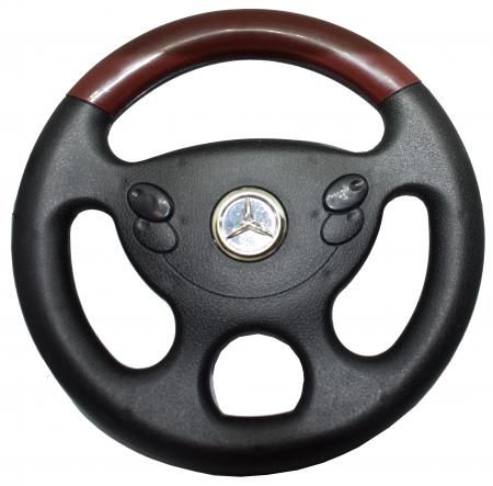 Volan pentru Mercedes mic [0]