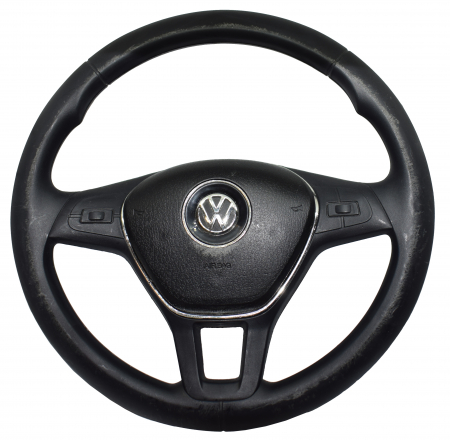 Volan Volkswagen Amarok0