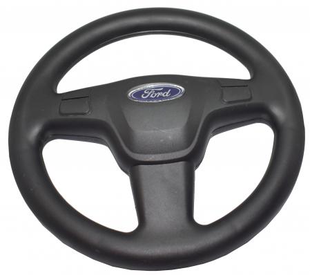 Volan pentru kart Ford1