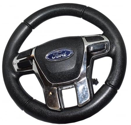 Volan pentru Ford Ranger, Raptor0