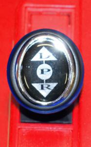 Masinuta electrica Premier Audi R8 Spyder, 12V, roti cauciuc EVA, scaun piele ecologica, rosie [10]