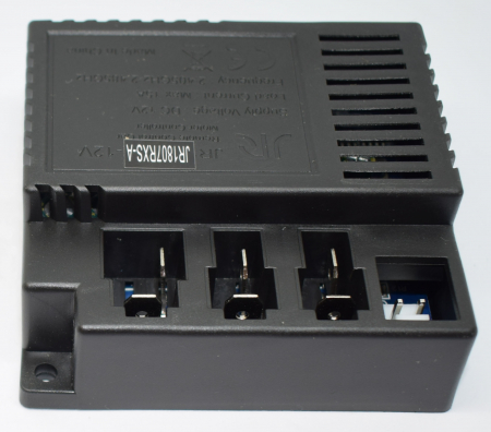 Modul telecomanda 2.4GHz, 12V, D-max, JR1807RX-A [4]