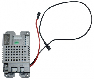 Modul telecomanda 2.4GHz, 12V, motocicleta BMW K1003S, CLB083-6B [0]