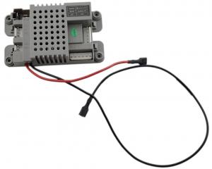 Modul telecomanda 2.4GHz, 12V, motocicleta BMW K1003S, CLB083-6B [1]
