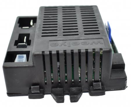 Modul telecomanda 2.4GHz, 12V, Jeep Force HP011, RX7 12V3