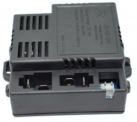 Modul telecomanda 2.4GHz, 12V, Mercedes GL63, JR-RX-124
