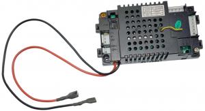 Modul telecomanda 2.4GHz, 12V, Mini Cooper Cabrio, CLB084-4D4
