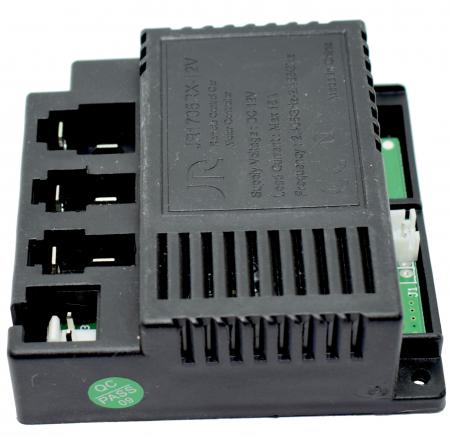 Modul telecomanda 2.4GHz, 12V, Mercedes ML-350, SL65, JR1705RX-12V [3]