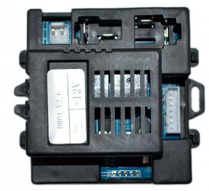 Modul telecomanda 2.4GHz, 12V, DR01 V2.60