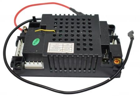 Modul telecomanda 2.4GHz, 12V, Mini Cooper Cabrio, CLB084-4D2