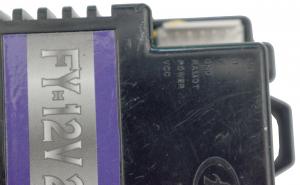 Modul telecomanda 27MHz, 12V, HC-1038, FY-12V1