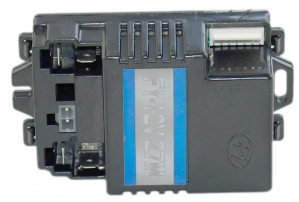 Modul telecomanda 27MHz, 12V, HC-1038, FY-12V2