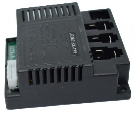Modul telecomanda 2.4GHz, 12V, Premier Desert, JR1801RX-12V [4]