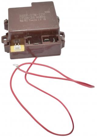 Modul telecomanda 27MHz, 12V, Audi Q7, R8BV-27M-12V5