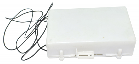 Modul telecomanda 27MHz, 12V, BMX X6, Epoque5