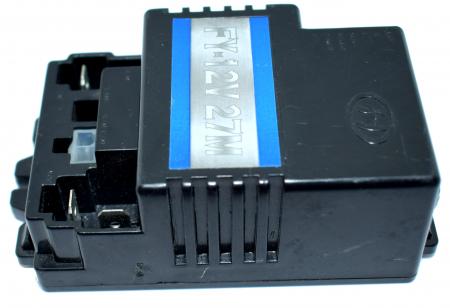 Modul telecomanda 27MHz, 12V, HC-1038, FY-12V [4]